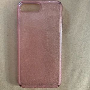 Speck iPhone 6s+ case
